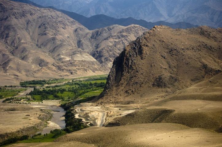 afghanistan-78121_960_720