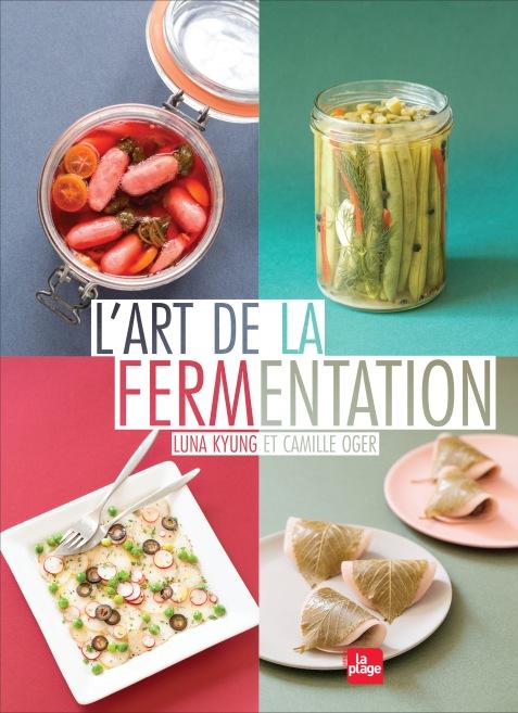Fermentation couv HD.jpg