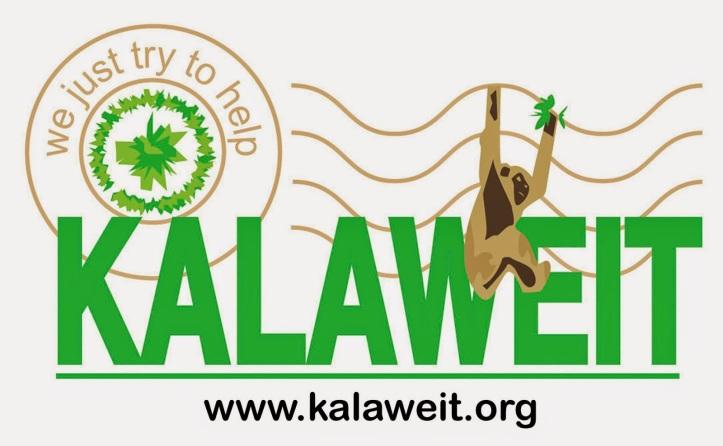 logo_kalaweit