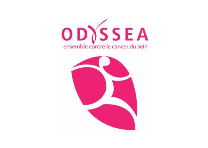 Odyssea.jpg