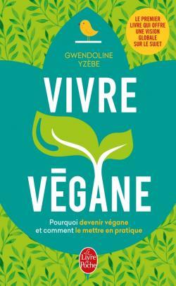 vivre-vegane